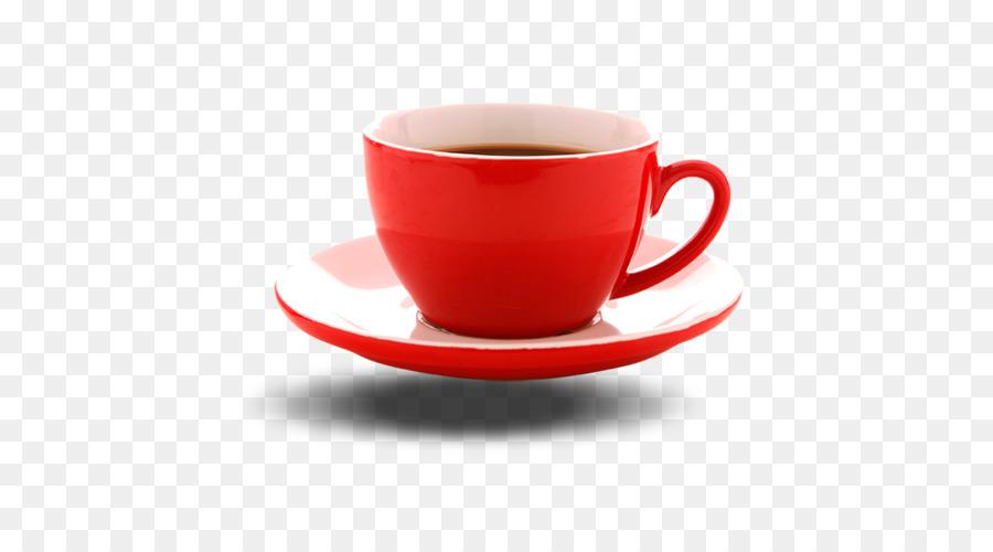Descarga gratuita de Café, Espresso, El Café Negro Imágen de Png