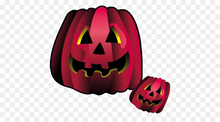 Descarga gratuita de Jackolantern, Divertidas Calabazas De Halloween, Calabaza Imágen de Png
