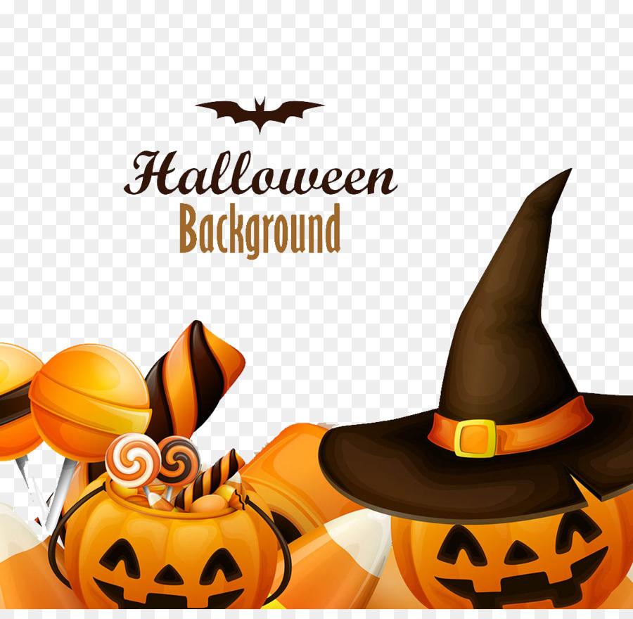 Descarga gratuita de Calabaza, Lista De Artículos Deseados, Disfraz De Halloween Imágen de Png