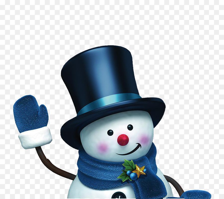 Descarga gratuita de La Navidad, Muñeco De Nieve, Tarjeta De Navidad imágenes PNG