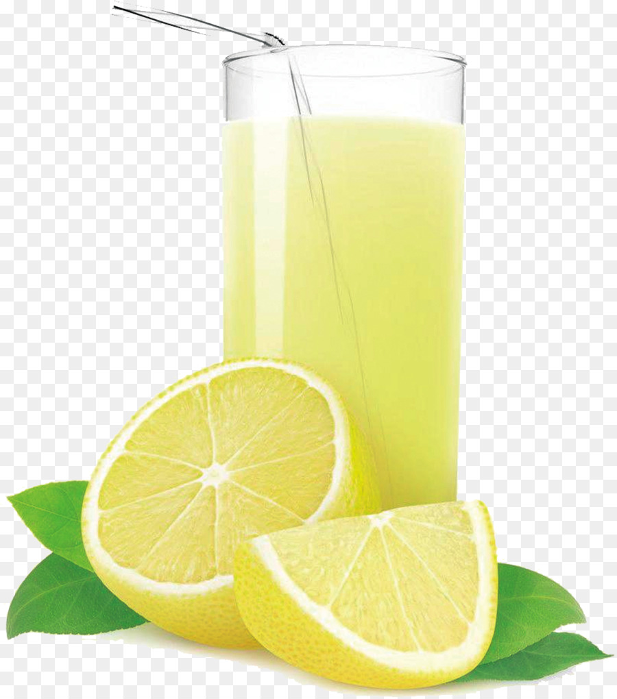 Descarga gratuita de Jugo, Jugo De Naranja, Limón imágenes PNG