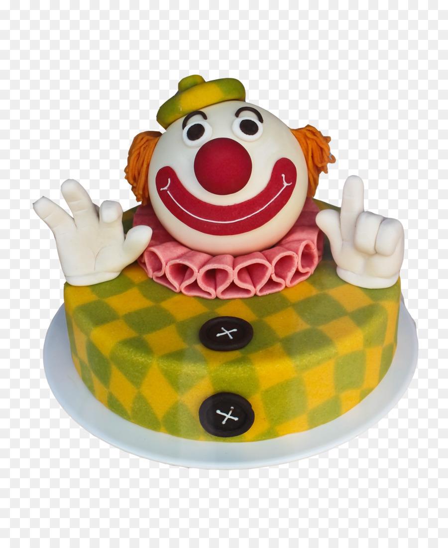 Descarga gratuita de Pastel De Cumpleaños, Pastel, Cumpleaños Imágen de Png