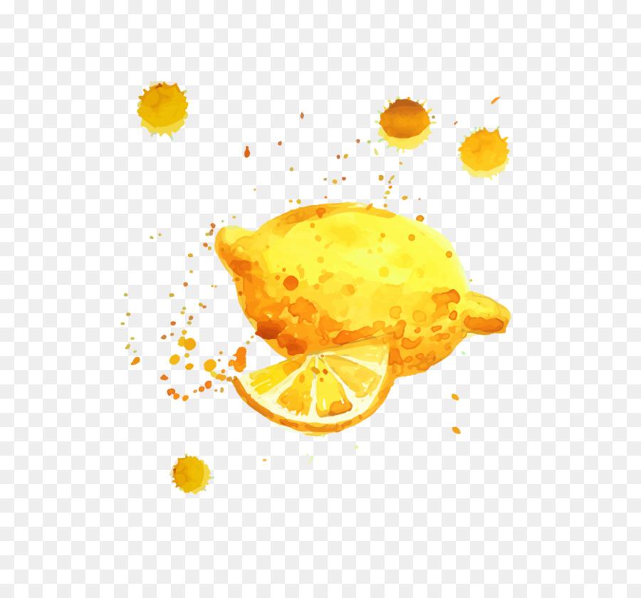 Descarga gratuita de Limón, Auglis, Descargar Imágen de Png