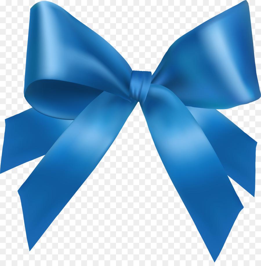 Descarga gratuita de Azul, La Cinta, La Cinta Azul imágenes PNG