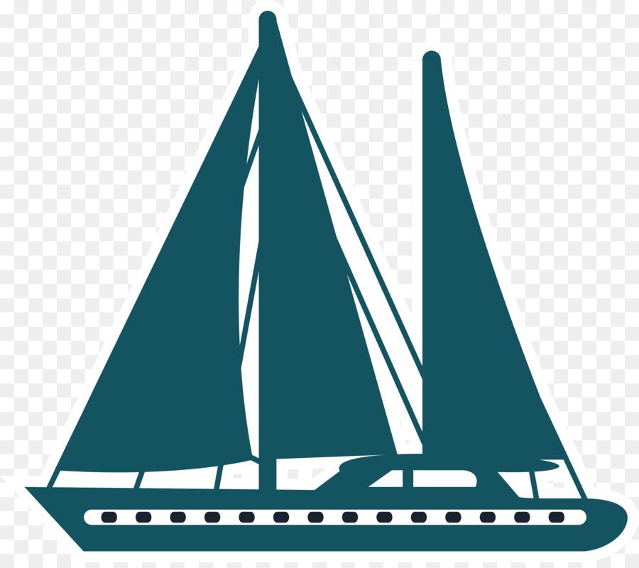 Descarga gratuita de Vela, Barco De Vela, Velero Imágen de Png