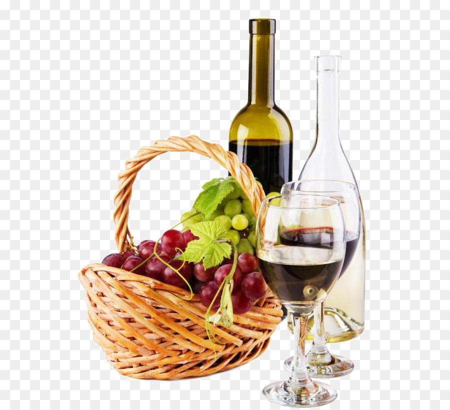 Descarga gratuita de Vino Tinto, Vino, Común De La Uva De La Vid imágenes PNG