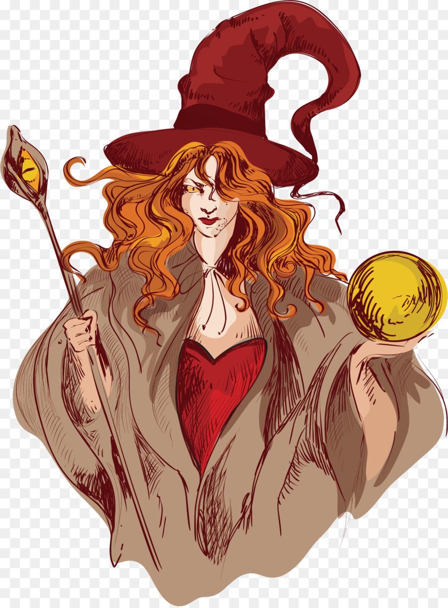 Descarga gratuita de Mi Favorita De Las Recetas De Halloween, Dibujo, La Fotografía Imágen de Png