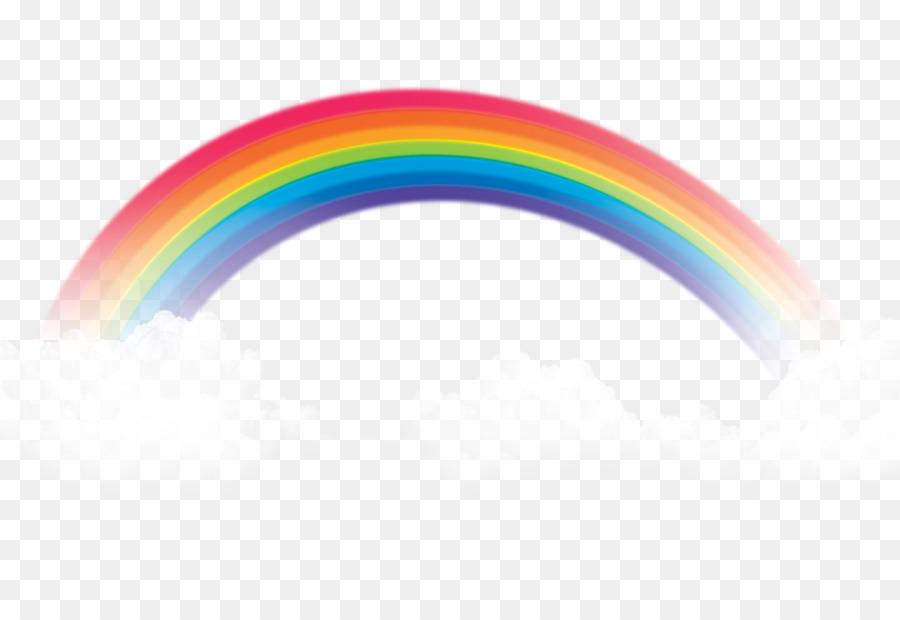 Descarga gratuita de Arco Iris, Cielo, Equipo Imágen de Png