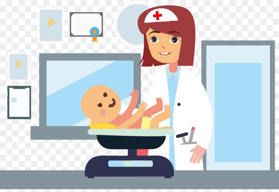 Descarga gratuita de Bebé, Médico, Pediatría imágenes PNG