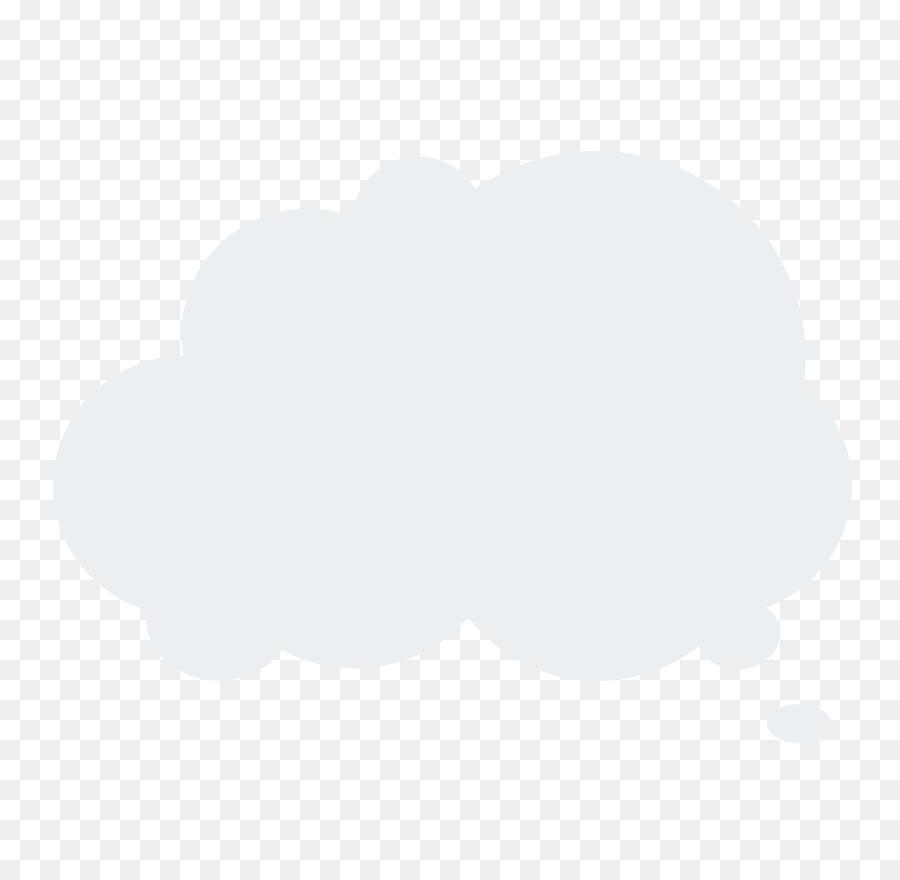 Descarga gratuita de La Nube, Descargar, Dibujo imágenes PNG