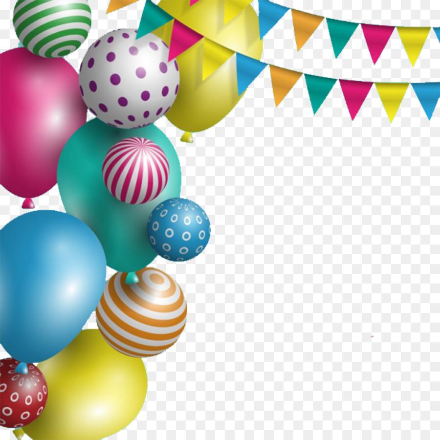 Descarga gratuita de Invitación De La Boda, Pastel De Cumpleaños, Cumpleaños Imágen de Png