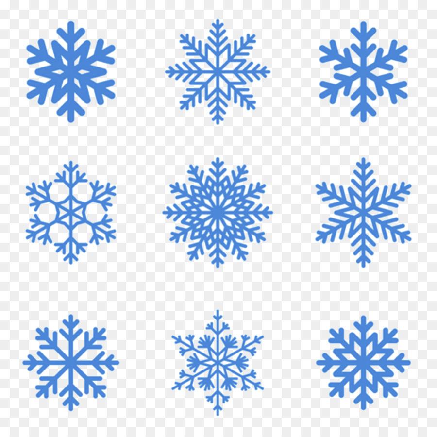 Descarga gratuita de Copo De Nieve, La Nieve, Invierno imágenes PNG