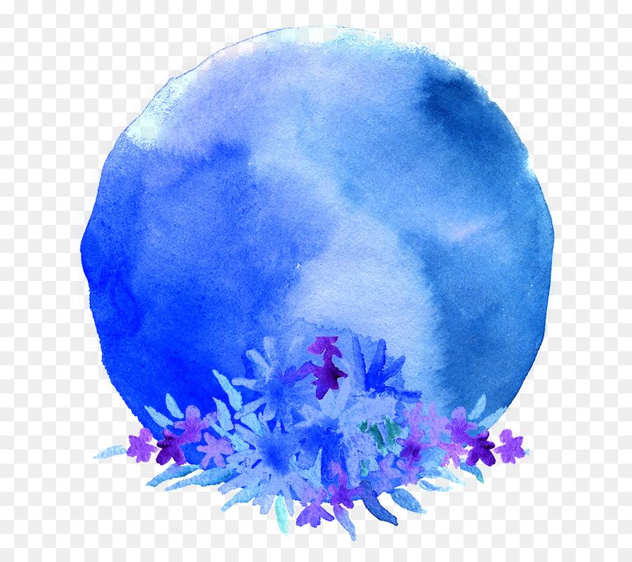 Descarga gratuita de Pintura A La Acuarela, Pintura, Tinta De Lavado De Pintura Imágen de Png