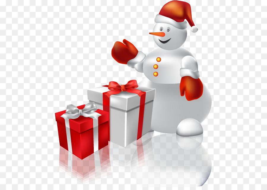 Descarga gratuita de La Navidad, Regalo, Una Fotografía De Stock imágenes PNG