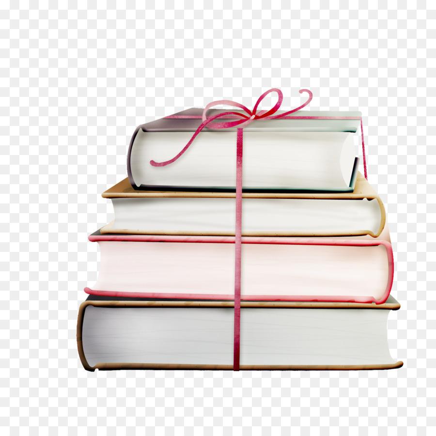 Descarga gratuita de Libro, Libro De Imágenes, Biblioteca Imágen de Png