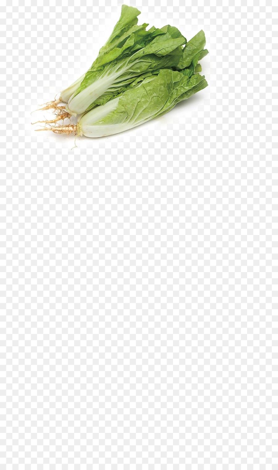 Descarga gratuita de Brassica Juncea, Bok Choy, Vegetal imágenes PNG