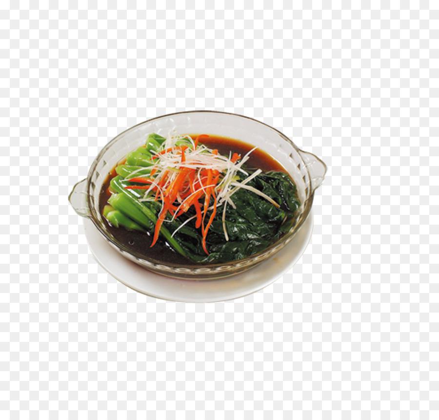 Descarga gratuita de Cocina Vegetariana, Choy Sum, Cocina Asiática imágenes PNG