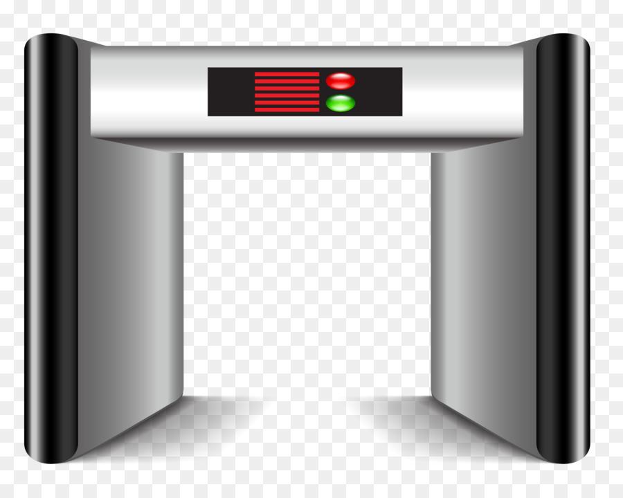 Descarga gratuita de Puerta, Ascensor, Logotipo imágenes PNG