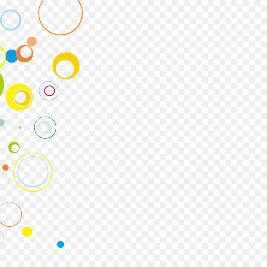 Descarga gratuita de Descargar, Diseño Gráfico, Euclídea Del Vector Imágen de Png