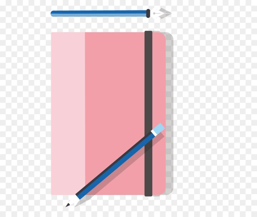 Descarga gratuita de Portátil, Notebook, Rosa imágenes PNG