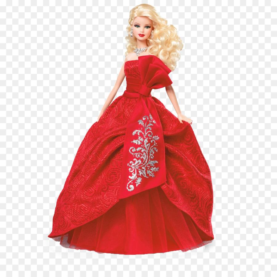 Descarga gratuita de Barbie, Muñeca, Vacaciones imágenes PNG