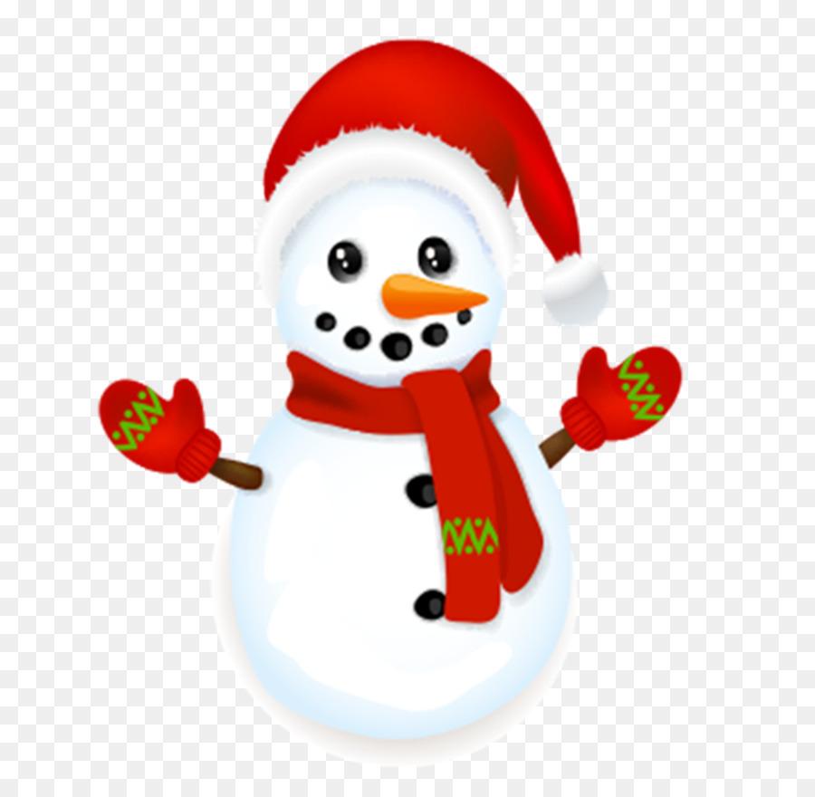 Descarga gratuita de Santa Claus Village, Santa Claus, Reno Imágen de Png