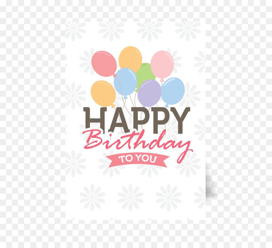 Descarga gratuita de Pastel De Cumpleaños, Cumpleaños, Papel Imágen de Png
