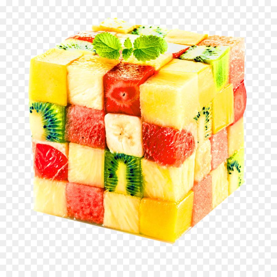 Descarga gratuita de Jugo, Ensalada De Frutas, La Fruta imágenes PNG