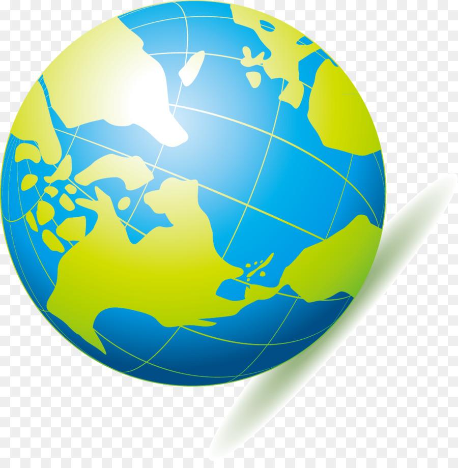 Descarga gratuita de La Tierra, Artes Decorativas, Diseñador Imágen de Png
