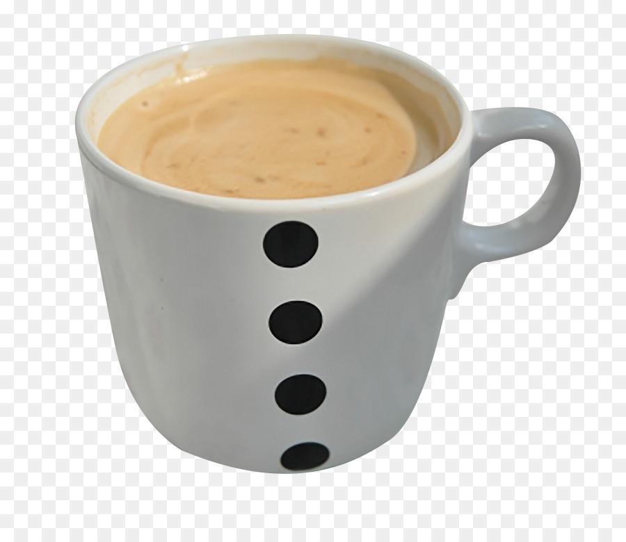 Descarga gratuita de Café, Latte, Té imágenes PNG