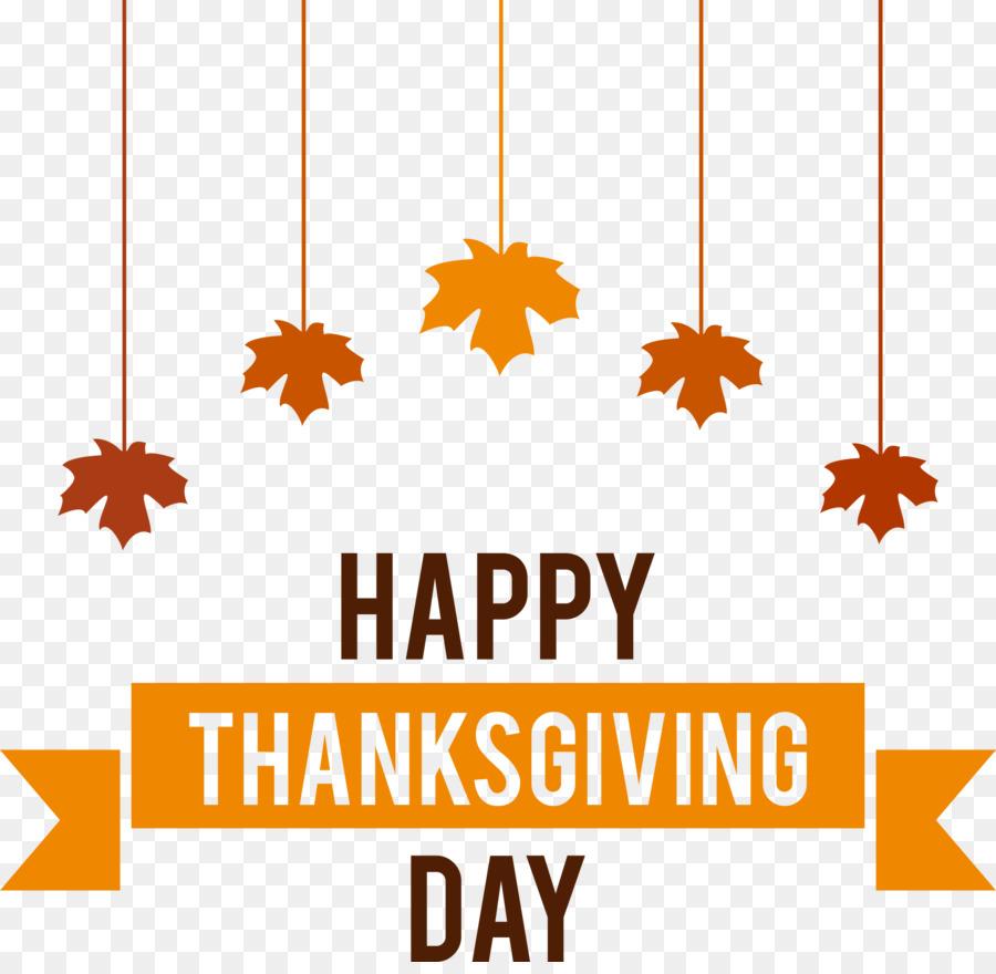 Descarga gratuita de Día Festivo, Día De Acción De Gracias, Vacaciones Imágen de Png
