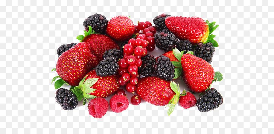 Descarga gratuita de Helado, Zante Grosella, Tarta De Fresas Imágen de Png