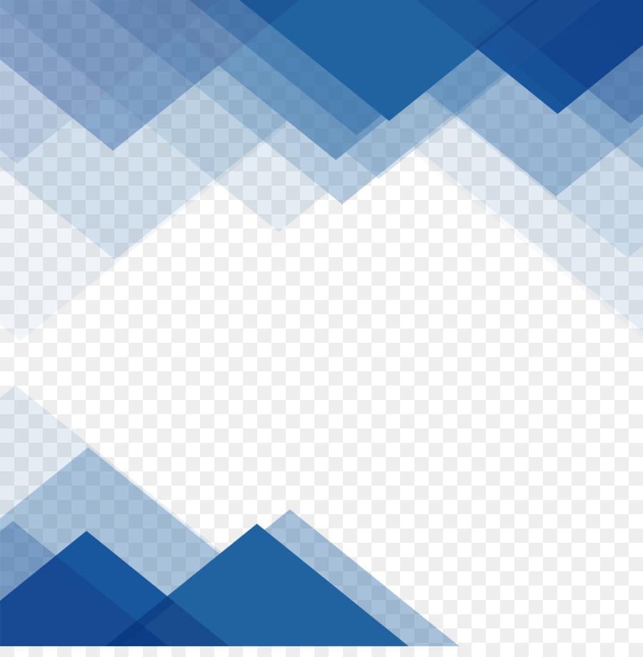 Descarga gratuita de Triángulo, Postscript Encapsulado, Adobe Illustrator Imágen de Png