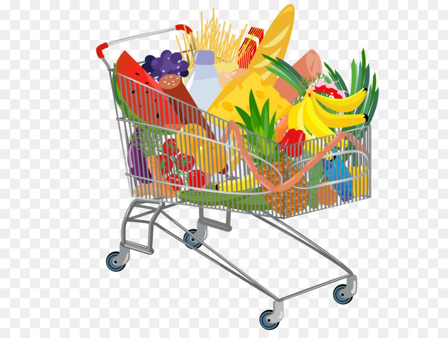 Descarga gratuita de Carrito De La Compra, Supermercado, De Compras Imágen de Png
