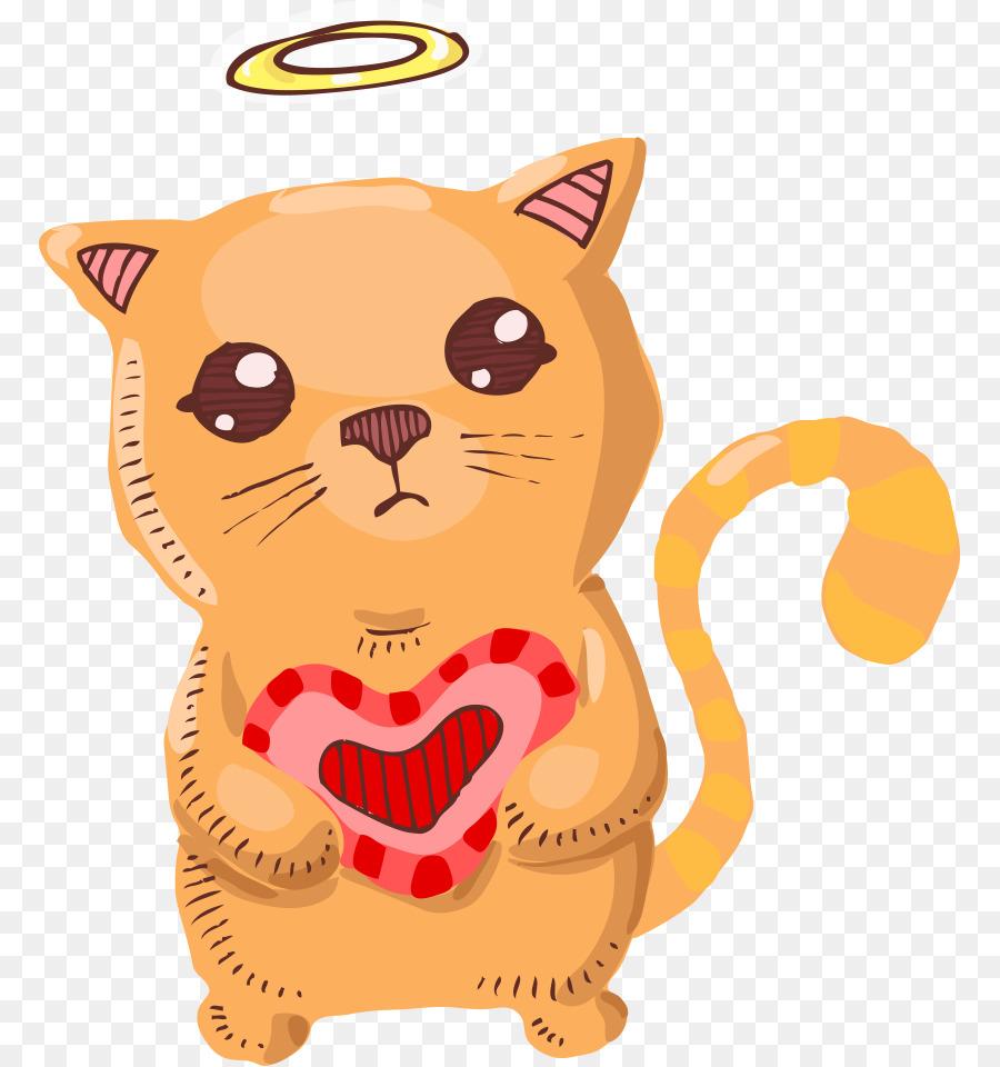 Descarga gratuita de Gatito, Bigotes, Gato Imágen de Png
