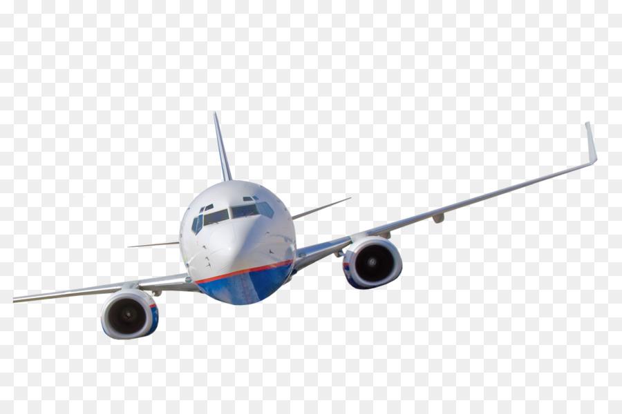 Descarga gratuita de Vuelo, Aviones, Avión imágenes PNG