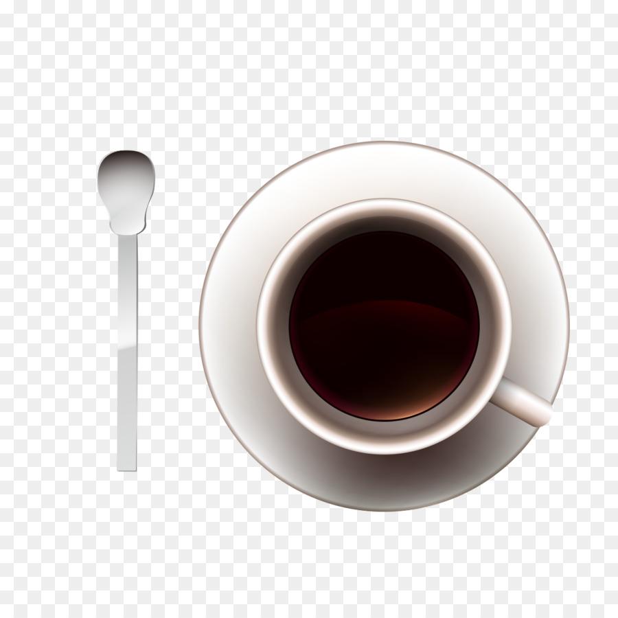 Descarga gratuita de Café, Ristretto, Té Imágen de Png