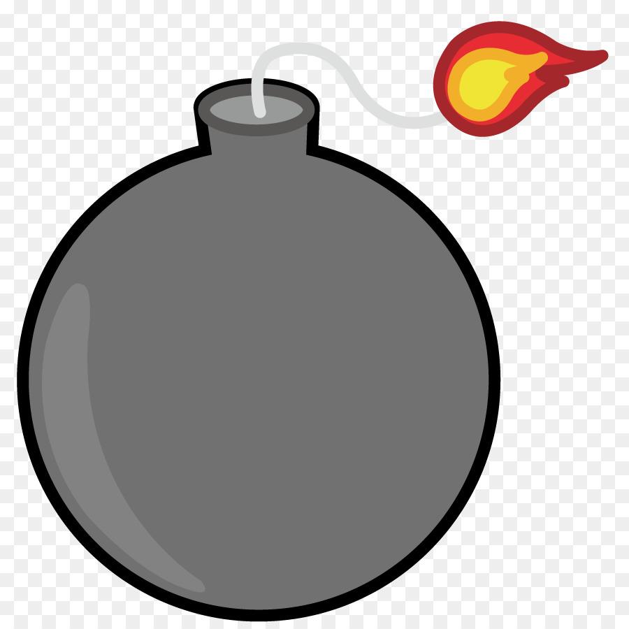 Descarga gratuita de Arma, Polvo Negro, Shell Imágen de Png