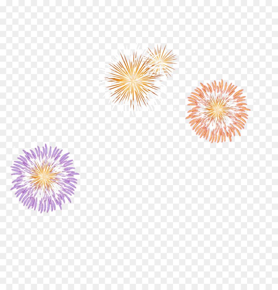 Descarga gratuita de Adobe Fireworks, Fuegos Artificiales, Euclídea Del Vector imágenes PNG