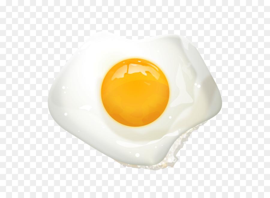 Descarga gratuita de Huevo Frito, La Yema De, Huevo Imágen de Png