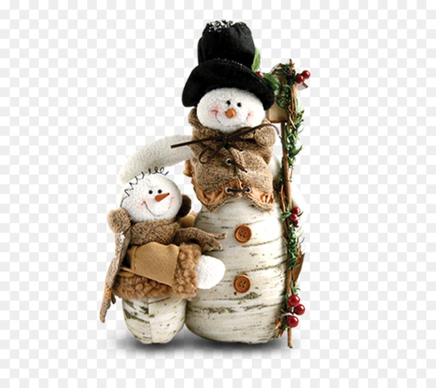 Descarga gratuita de Muñeco De Nieve, La Navidad, Regalo imágenes PNG