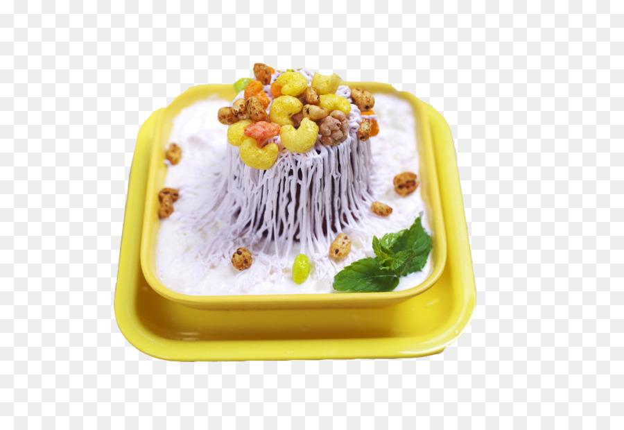 Descarga gratuita de Cocina Vegetariana, Gelatina De Postre, Pudín De Mango Imágen de Png