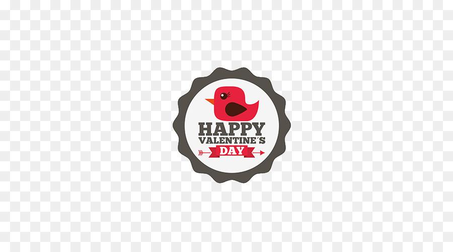 Descarga gratuita de El Día De San Valentín, Festival Qixi, Corazón imágenes PNG