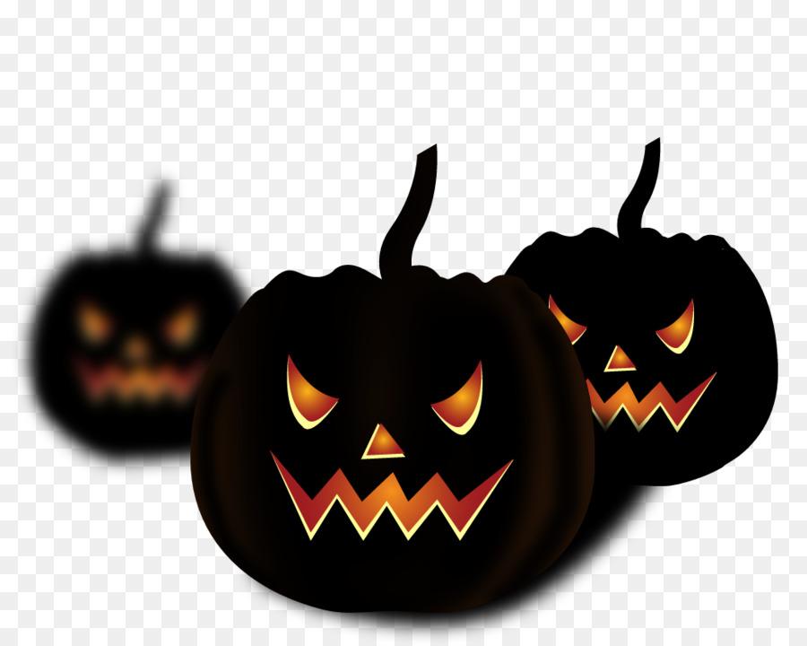 Descarga gratuita de La Calabaza De Halloween Gratis, Jackolantern, Calabaza Imágen de Png