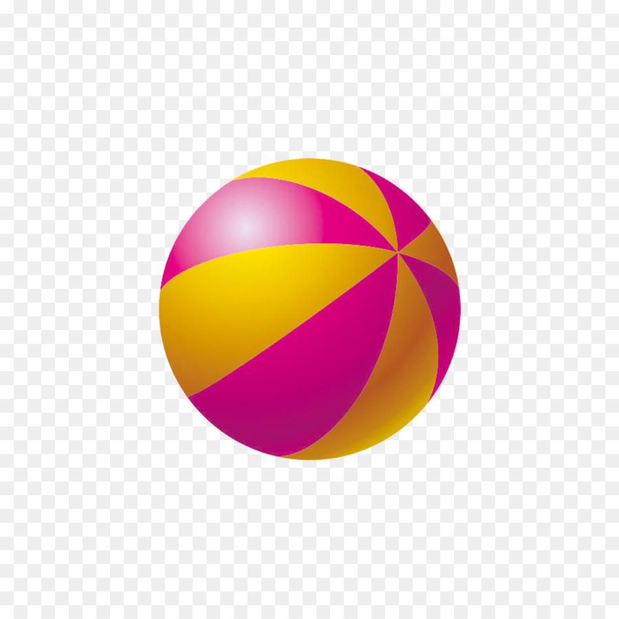 Descarga gratuita de Voleibol, Bola, Euclídea Del Vector imágenes PNG