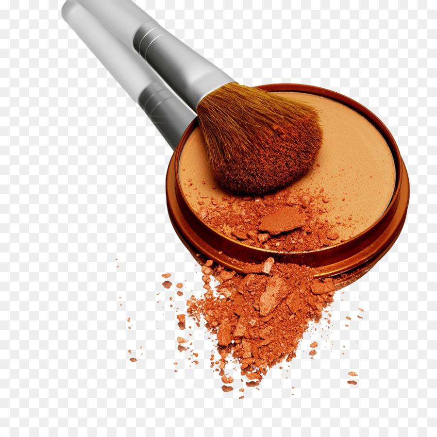 Descarga gratuita de Cosméticos, Polvo De La Cara, Artista De Maquillaje imágenes PNG