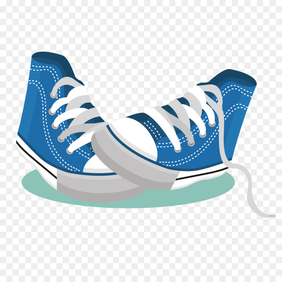 Zapato, Los Cordones De Los Zapatos, Bebé imagen png