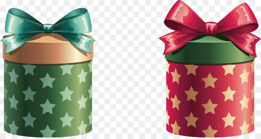 Descarga gratuita de Regalo, Regalo De Navidad, Cuadro Imágen de Png