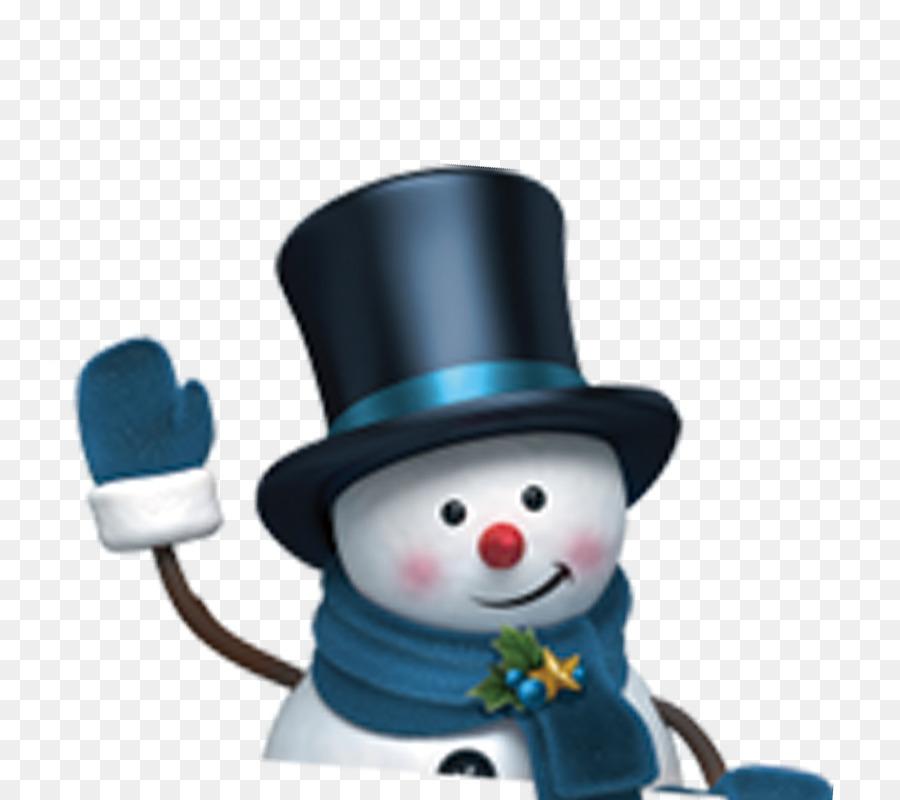 Descarga gratuita de Muñeco De Nieve, La Navidad, Copo De Nieve Imágen de Png