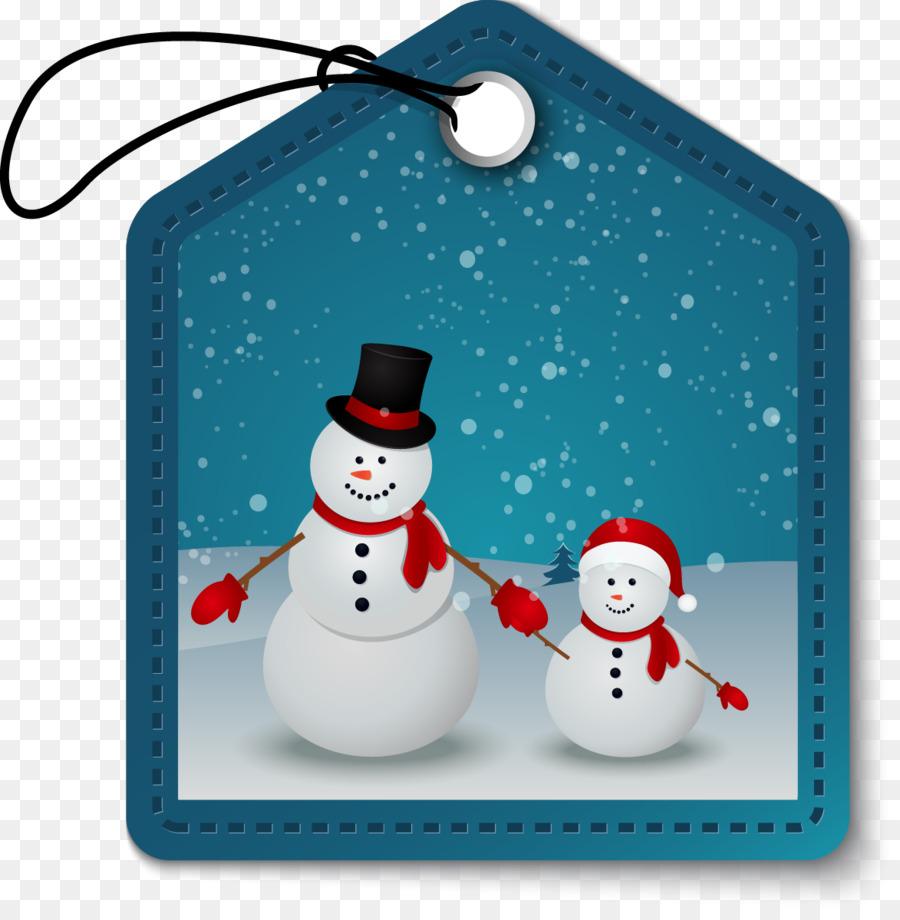 Descarga gratuita de Invitación De La Boda, Muñeco De Nieve, La Navidad imágenes PNG